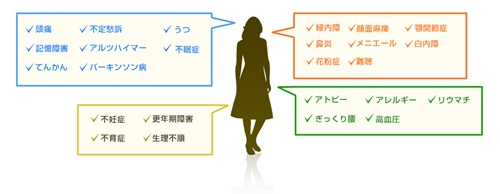 hase_contents_01
