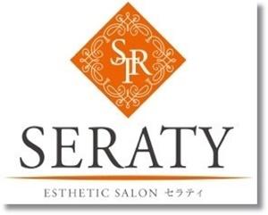 rogo-seraty2